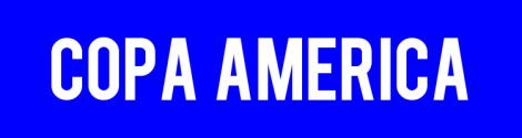 CopaAmerica
