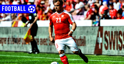 Albania v switzerland betting preview on betfair why are bitcoins worth money