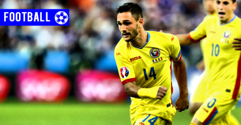 160614 - Florian Andone