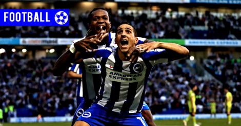 160820 - Anthony Knockaert