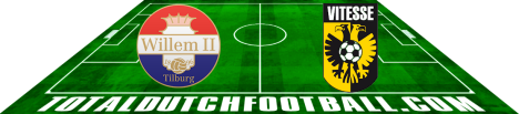 WillemII-Vitesse
